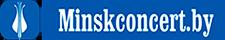 Minskconcert